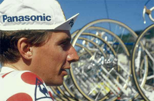 robert millar at panasonic