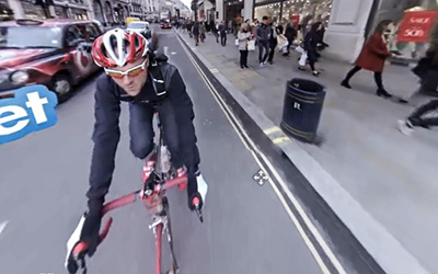 pleasecycle 360