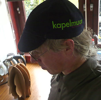 kapelmuur independent