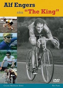alf engers 'the king'