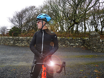 assos gt mille winter jacket