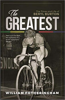 the greatest - will fotheringham