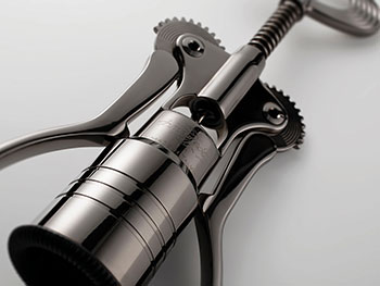 campagnolo chrome big corkscrew