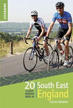 south east sportives cover