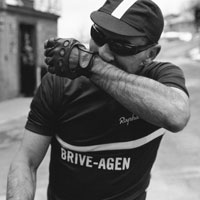 criterium_gloves