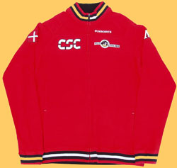 csc sweater