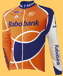 rabobank long sleeve