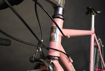 sweetpea bicycles
