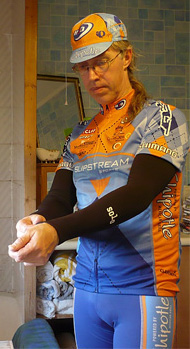 slipstream team kit