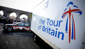 rock racing tour of britain