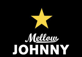 mellow johnny