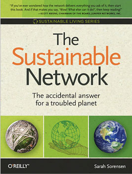 the sustainable network