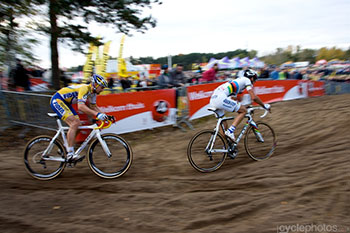 superprestige photo: balint hamvas