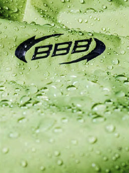 bbb waterproof