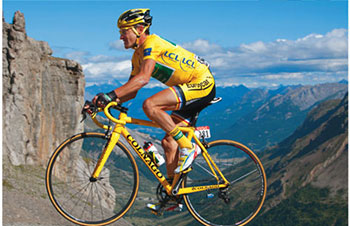 tommy voeckler