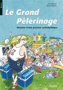 le grand pelerinage