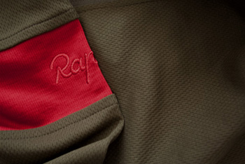 rapha cross jersey