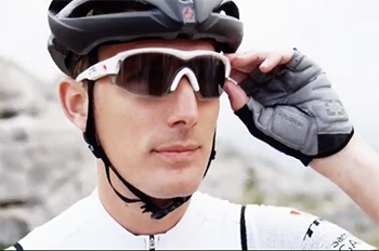ctrl-one cycling glasses
