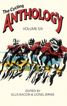 the cycling anthology number six