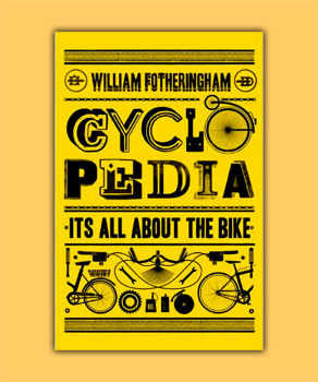 cyclopedia cover