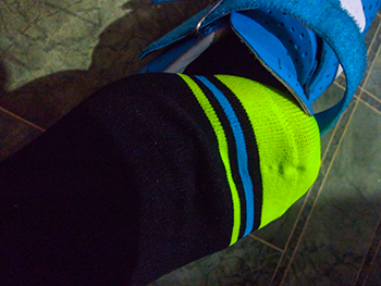 dexshell ultralite biking socks
