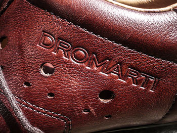 dromarti classic road shoes