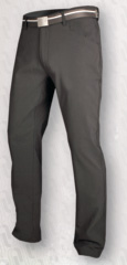 endura urban trousers