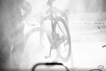 geoff waugh cyclocross nationals 2016