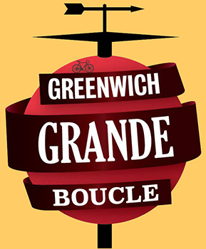 the greenwich grande boucle