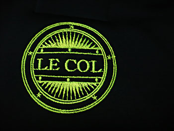 le col b3 winter clothing