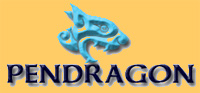 pendragon sports