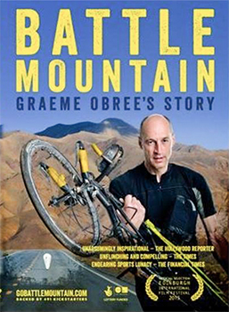 battle mountain dvd