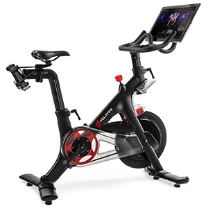 peloton spin classes