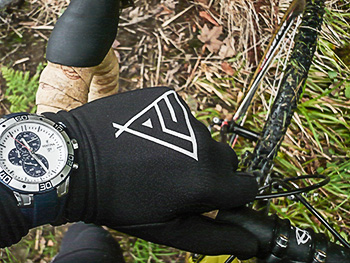 super roubaix gloves