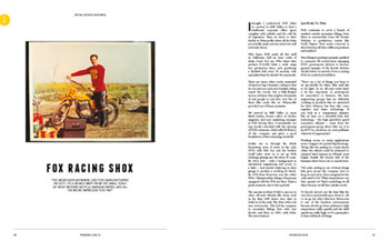 privateer issue sixteen