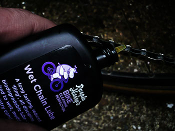 purple harry wet lube