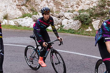 rapha canyon/sram clothing
