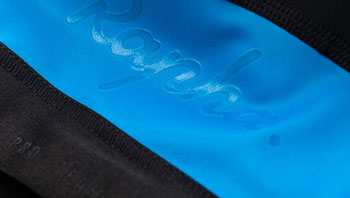 rapha team sky shorts