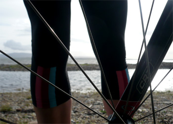 rapha cross kit