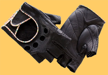 rapha paul smith gloves
