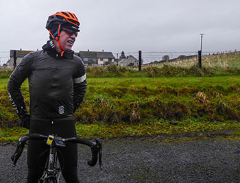 rapha pro team goretex insulated jacket