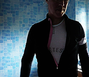 rapha pro team base layer