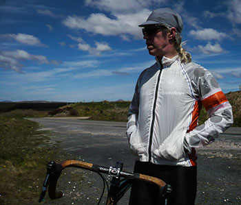rapha raeburn windjacket
