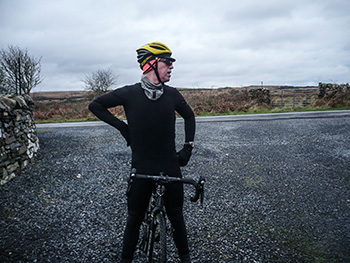 rapha pro team shadow kit