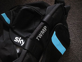 rapha team sky winter cap