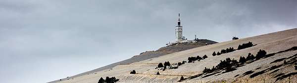 rapha travel ventoux