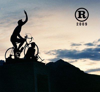 rouleur photo annual