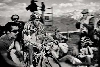 rouleur photo annual 2010