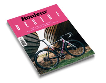 100 greatest cycling climbs of italy - simon desire magazine
