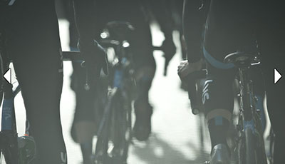 team sky mallorca: scott mitchell